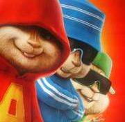 Download Alvin and Chipmunks Movie