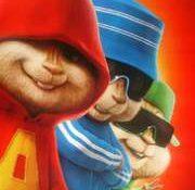 Download Alvin and Chipmunks Movie