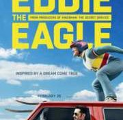 Download Eddie the Eagle Movie
