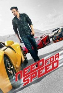 Download Need For Speed Movie