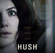 Download Hush Movie