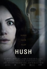 Download Hush 2016 Mp4 Movie