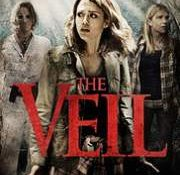 Download The Veil Movie