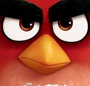 Download Angry Birds Movie