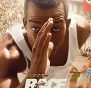 Download Race Movie