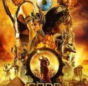 Download Gods of Egypt Movie