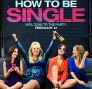 Download How to Be Single Movie