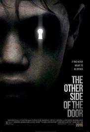 Download Other Side of Door Movie