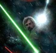 Download Star Wars Force Awakens