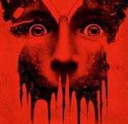 Download Before I Wake Movie