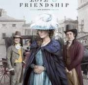 Download Love and Friendship Movie