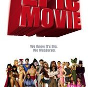 Download Epic Movie