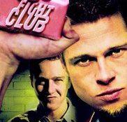 Download Fight Club Movie