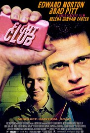 Download Fight Club Mp4 Movie