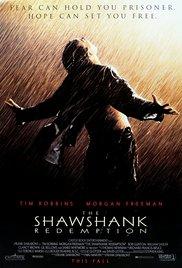 Download Shawshank Redemption Movie