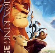Download Lion King Movie