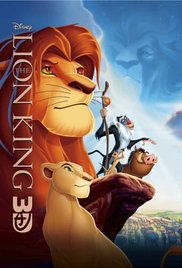 Download The Lion King Mp4 Movie