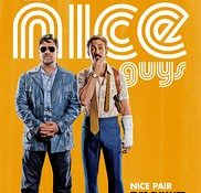 Download Nice guys Movie