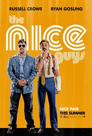 Download Nice guys Movie