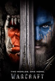 Download Warcraft Movie