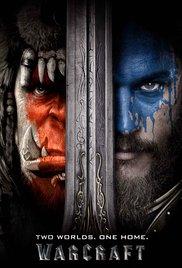 Download Warcraft Movie