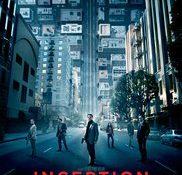 Download Inception Movie