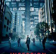 Download Inception Movie