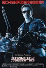 Download Terminator 2 Movie