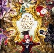 Download Alice Through Looking Glass