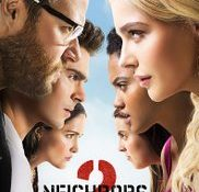 Download Bad Neighbours 2 movie