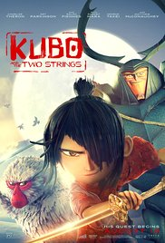 Download Kubo and the Two Strings 2016 Movie