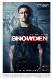 Download Snowden Mp4 Movie
