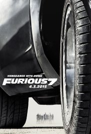 Download Fast & Furious 7 2015 Mp4 Movie