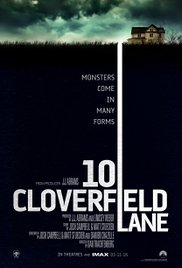 Download 10 Cloverfield Lane 2016 Movie