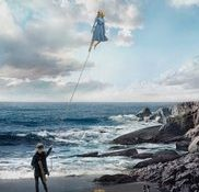 Download Miss Peregrines Home for Peculiar Children Movie