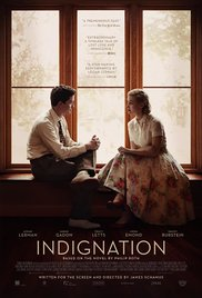 Download Indignation Mp4 Movie