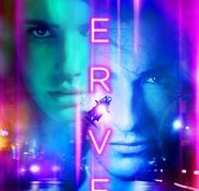 Download Nerve 2016 Movie