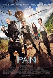Download Pan Mp4 Movie.