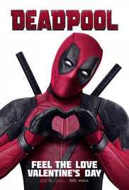 Download Deadpool Mp4 Movie