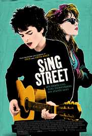 Download Sing Street Mp4 Movie