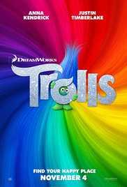 Download Trolls Mp4 Movie