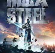 Download Max Steel Mp4 Movie