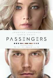 Download Passengers Mp4 Movie