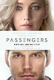 Download Passengers Mp4 Movie