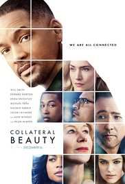 Download Collateral Beauty Mp4 Movie