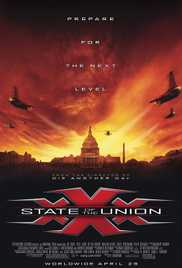 Download XXX: State of the Union 2005 Mp4 Movie
