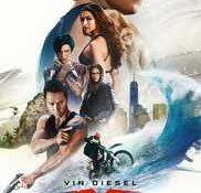 Download xXx: Return of Xander Cage Mp4 Movie