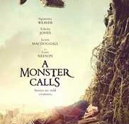 Download A Monster Calls Mp4 Movie