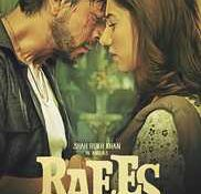 Download Raees Mp4 Movie