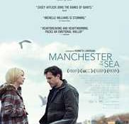Download Manchester by the Sea Mp4 Movie
